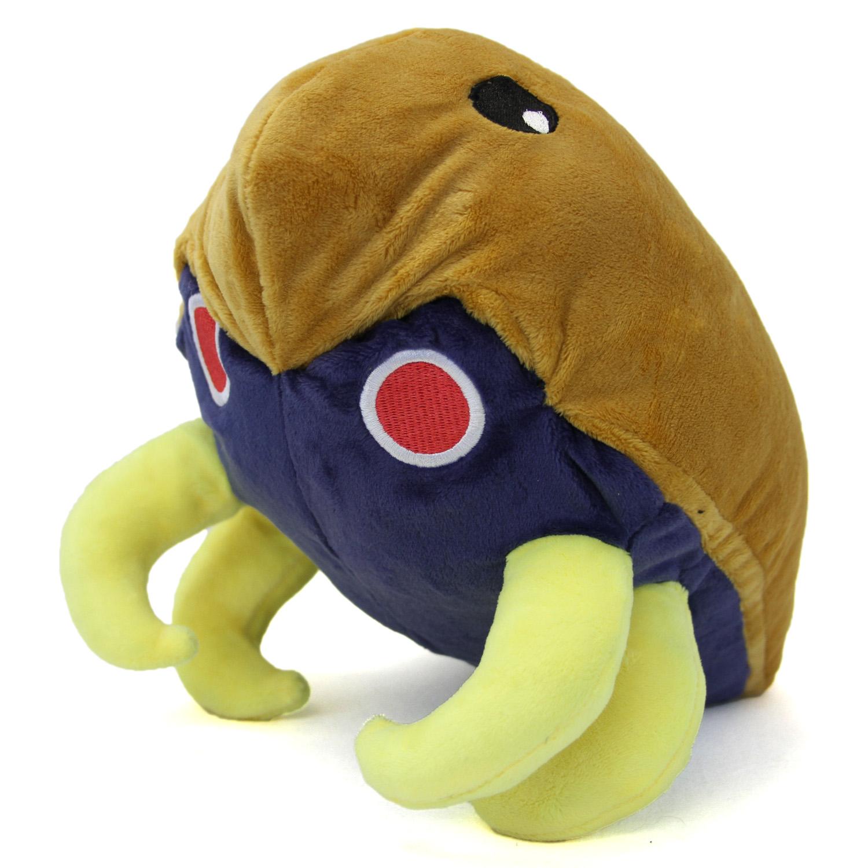 Kabuto Toys 7
