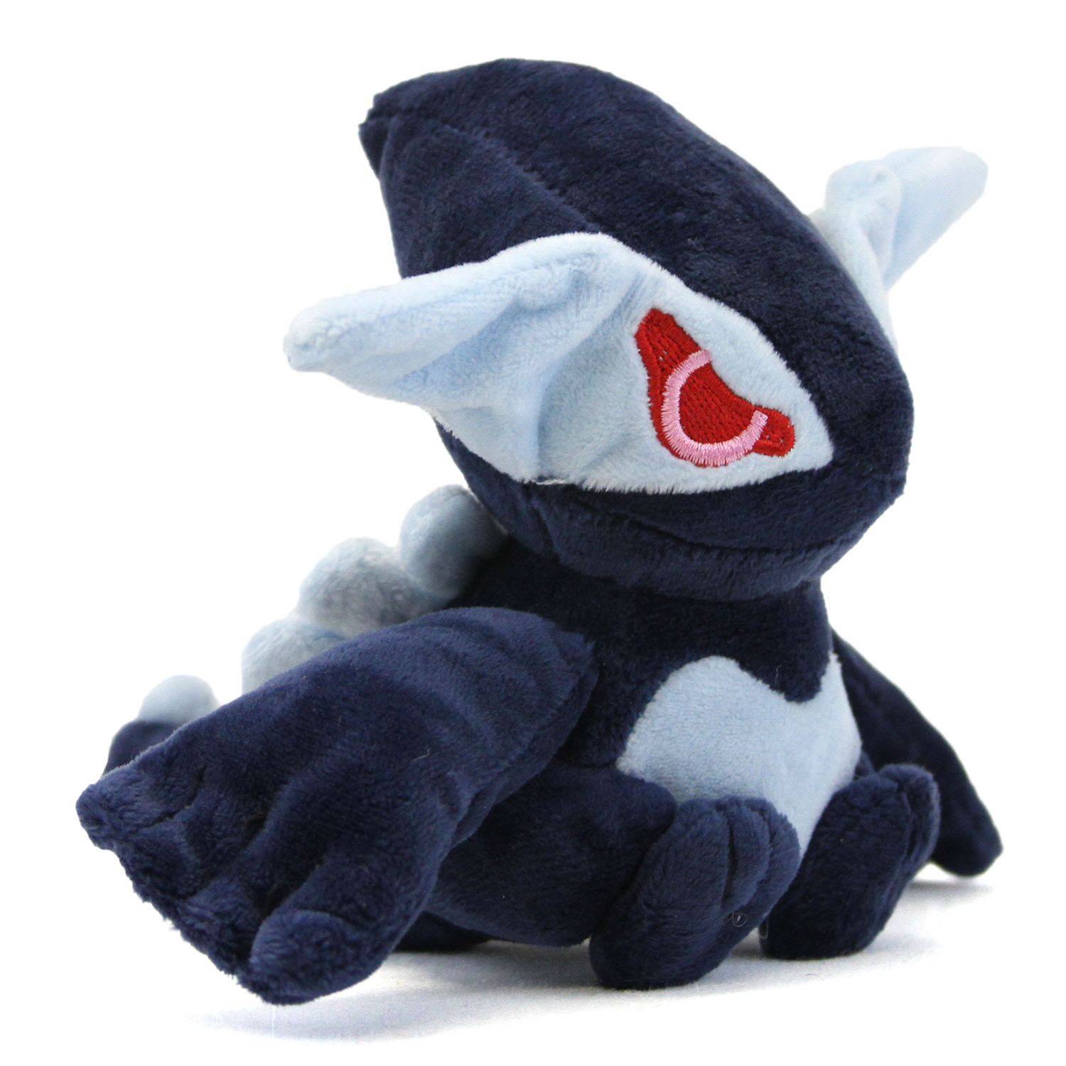 Plush Toys Product : Pokemon quot plush shadow lugia new inch gale of