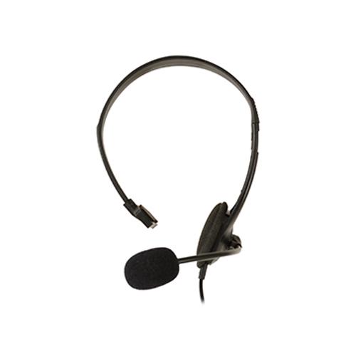 Buy Kurve Makes All Headphones Sports Headphones